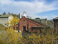 Arendal-Rykene-fabrikken.JPG