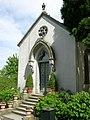 Arenenbergkapelle.jpg