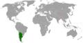 Argentina Bangladesh Locator.png