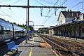 Argenton-sur-Creuse gare 5.jpg