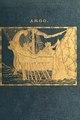 Argo - or The quest of the Golden Fleece. A metrical tale, in ten books (IA argoorquestofgol00craw).pdf
