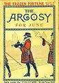 Argosy 190806.jpg