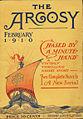 Argosy 191002.jpg