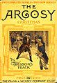 Argosy 191012.jpg