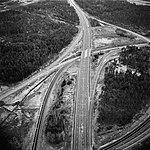 Arlanda flygplats - KMB - 16001000536419.jpg