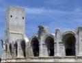 Arles Amphiteatre 1.jpg