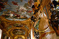 Armeria Reale Torino 22072015 12.jpg