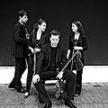Armida Quartett.jpg