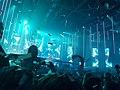 Armin van Buuren A State Of Trance 1.jpg
