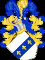 Armoiries de Valois-Saint-Rémy.png