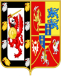 Arms of the House Holstein-Gottorp-Romanov.png