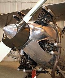 Armstrong Siddeley Mongoose.jpg