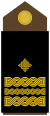 Army-HRV-OF-06.svg