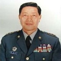 Army (ROCA) General Yu Lien-fa 陸軍上將余連發.jpg