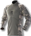 Army Combat Shirt.png