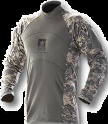 Army Combat Shirt - Wikipedia 6e24afe663