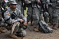Army Guardsmen, reservists tackle challenges during Best Warrior Competition 140228-F-AD344-309.jpg