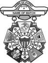 Army Interservice Competition Badge-Grayscale.png