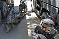 Army Total Force trains together at Warrior Exercise '14 140722-A-BB790-400.jpg