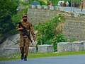 Army in kashmir (cropped).jpg