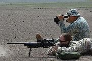 Armymil-2007-08-27-145943.jpg