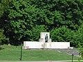 Arnhem Monument Park Sonsbeek - 2.jpg