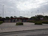 Arosvallen Gåsmyrevreten Västerås.jpg