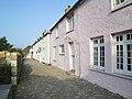 Around Boscastle, Cornwall (461362) (9457522965).jpg