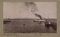 Around the docks, Port Arthur No 112 (HS85-10-10793).jpg