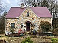 Arrah Belle Johnson House, Franklin, NC (39691016493).jpg