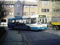Arriva Guildford & West Surrey 3085 P285 FPK.JPG