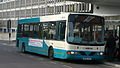 Arriva Guildford & West Surrey 3935 GK52 YUY.JPG