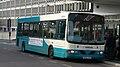 Arriva Guildford & West Surrey 3935 GK52 YUY.JPG