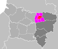 Arrondissement de Saint-Quentin - Cantons de Saint-Quentin.PNG