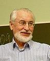 Arslanov Viktor.jpeg