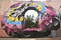 Art by Nevercrew, block 9, Lodhi Colony.jpg