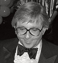 Arte Johnson (255844538) cropped.jpg