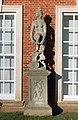 Artemis or Venus, Trent Park House, Enfield.jpg
