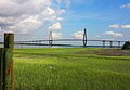 Arthur Ravenel Jr Bridge.jpg