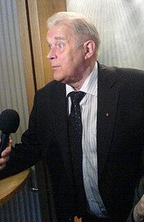 Arthur Arntzen (humorist) Norwegian comedian