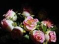 Artificial flower-Iran 03.jpg