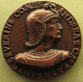 Artista napoletano, andrea caraffa conte di sanseverino, 1500 ca.JPG