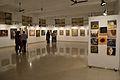 Artists Circle - Painting Exhibition - Academy of Fine Arts - Kolkata 2013-02-08 4568.JPG