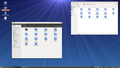 Artistx 13 desktop.png