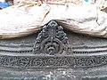 Aruna pillar - 5.jpg