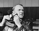 Arvo Tarmula, pressifotograaf 1984.jpg