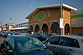 Asda Mount Pleasant, Hull - geograph.org.uk - 1215324.jpg