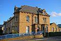 Ash Grove, Bradford (2840052915).jpg