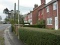 Ashford, cottages - geograph.org.uk - 1245694.jpg
