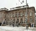 Ashton Town Hall, 2010.jpg